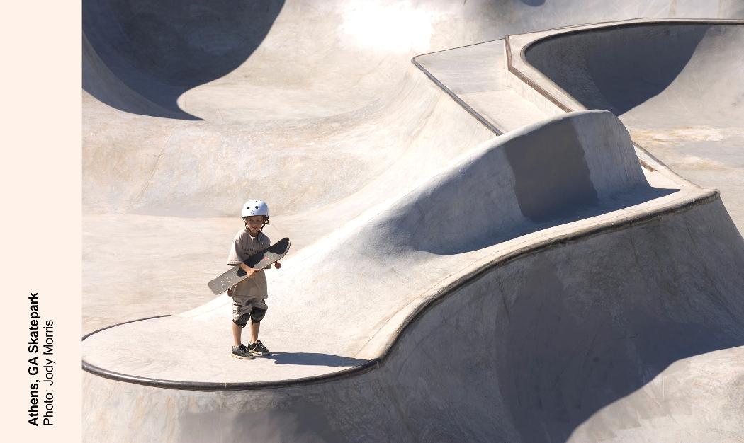 NEW Sweat Pizza Trasher Skateboard BIO Skate Tony Hawk Chill Fast Food Burger