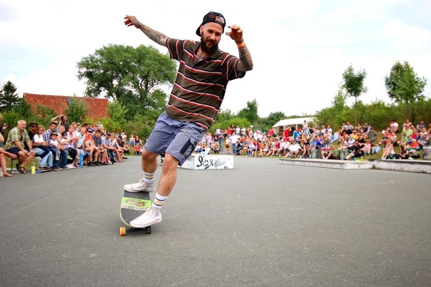freestyle Archives Everything Skateboarding