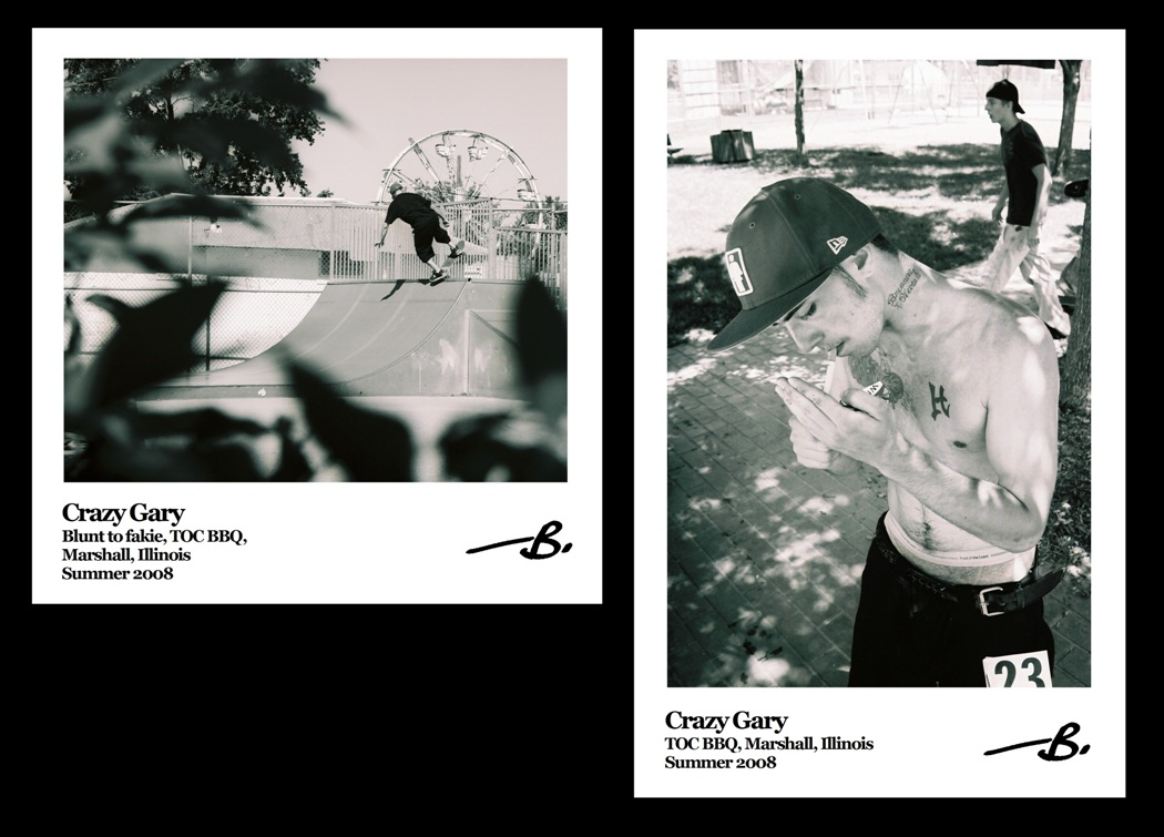 74f1890cc65 Articles Archives - Page 2 of 4 - Everything Skateboarding